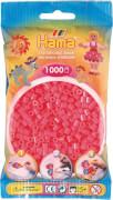 HAMA Perlen Midi - Cherry 1000 Perlen