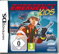 NDS Emergency Kids