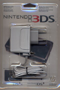 Nintendo,''3DS Netzteil Nintendo 3DS+XL/DSi''