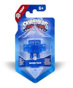 XONE Skylanders Trap Team Trap Water