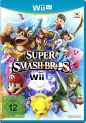 Nintendo Wii U Super Smash Brosab 12 Jahre