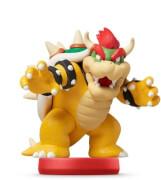 Nintendo amiibo SuperMario Bowser