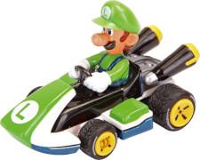 PULL SPEED - P&S Nintendo Mario Kart 8