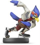 Nintendo amiibo Smash Falco #52