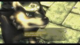 Nintendo Wii U The Legend of Zelda: Twilight Princess HDab 12 Jahre