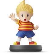 Nintendo amiibo Figur Smash Lucas