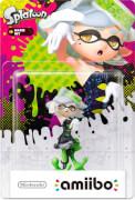 amiibo Splatoon Limone Figur (WIIU 3DS)
