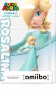 Nintendo amiibo SuperMario Rosalina