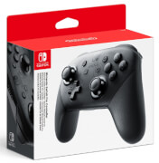 Switch Nintendo Switch Pro Controller