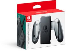 Switch Nintendo Switch Joy-Con-Aufladeha
