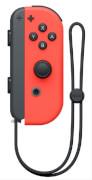 Nintendo Switch Joy-Con-Handgelenksschlaufe neon-rot