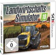 3DS Landwirtschafts-Simulator 18
