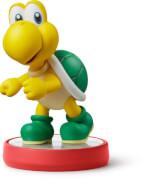 WIUS amiibo Super Mario Koopa