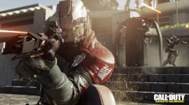 PS4 Call of Duty: Infinite Warfare - Sta