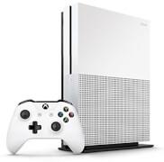 Standfuss MS Xbox One S Stand (XONEZ)