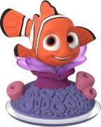 Disney Infinity 3 Nemo