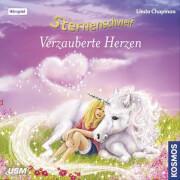CD Sternenschweif 41