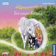 CD Sternenschweif 42
