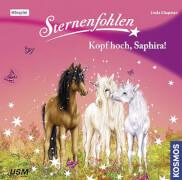 CD Sternenfohlen 10