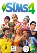 PCO Die Sims 4