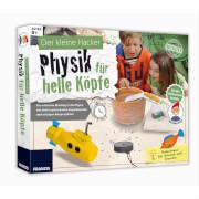 Franzis Physik für helle Köpf