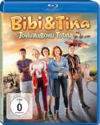 BR Bibi & Tina Kinofilm 4