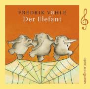 CD LI Elefant