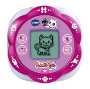 Vtech KidiPet touch Katze
