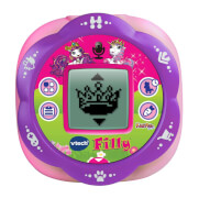 Vtech Filly World - KidiPet touch