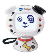 Vtech KidiPet touch 2 - Hund