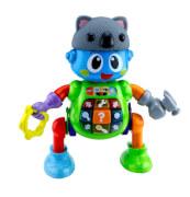Vtech Klickspaß Roboter