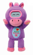 Vtech 80-194104 KidiFluffies - Pony, ab 4 - 10 Jahre, Stoff