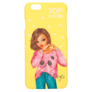 Depesche 8987 TOPModel Smartphone Cover
