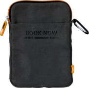 eReader Hülle BOOK NOW Urban&Gray
