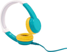 Lunii - Headset for children