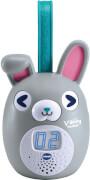 Vtech 80-613764 V-Story Pocket
