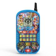 Vtech 80-539304 PAW Patrol Lernhandy