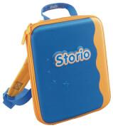VTech 80-200849 Storio Tragetasche blau