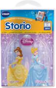 Vtech Disney Prinzessinnen Storio: Eine besondere Überraschung für Belle