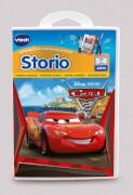 Vtech CS.Storio Cars 2