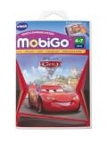 Vtech CS.MobiGo Cars 2