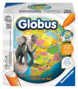 Ravensburger 5581  tiptoi® - Der interaktive Globus