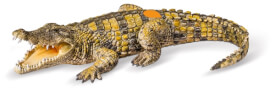 Ravensburger 3631  tiptoi® - Spielfigur Krokodil