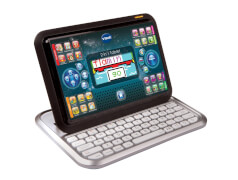 Vtech 80-155504 2 in 1 Tablet