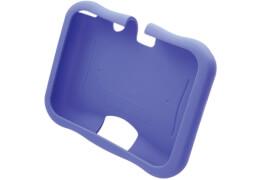 Vtech Storio 3S Silikonhülle blau