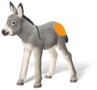 Ravensburger 3969 tiptoi® - Spielfigur Eselfohlen