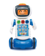 Vtech Robotti - Interaktiver Lernfreund