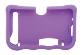 Vtech 80-218459 Storio Max 5'' Silikonhülle, pink