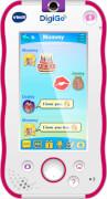 Vtech DigiGo pink, ab 4 - 10 Jahre