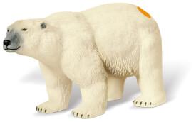 Ravensburger 4133  tiptoi® - Spielfigur Eisbär